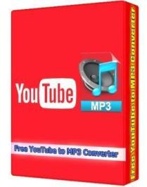 Free-YouTube-To-MP3-Converter-Premium-Patch