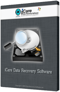 iCare Data Recovery Pro Crack Full Serial key