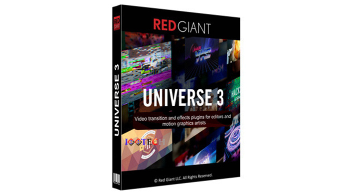 Red-Giant-Universe-Crack Serial Key
