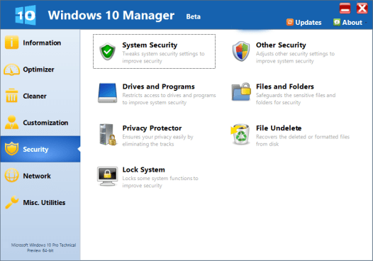 Windows-10-Manager-Activation code