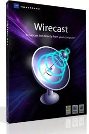 Wirecast Pro Serial Number Download
