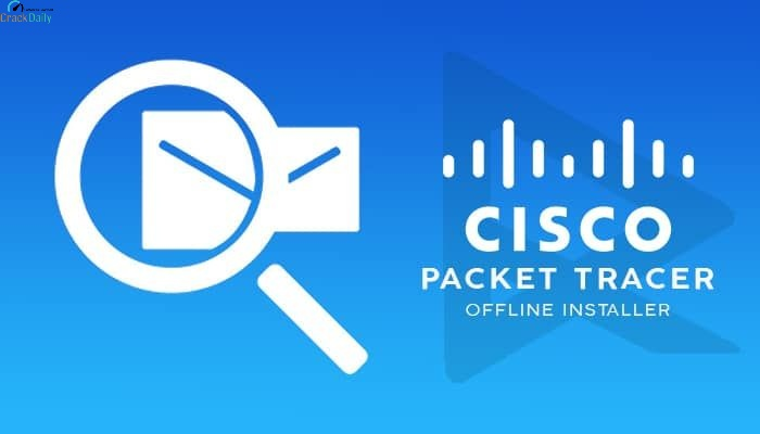 Cisco Packet Tracer Activation Code