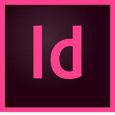 Adobe InDesign Crack With Patch
