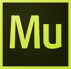 Adobe Muse CC Crack With Serial key