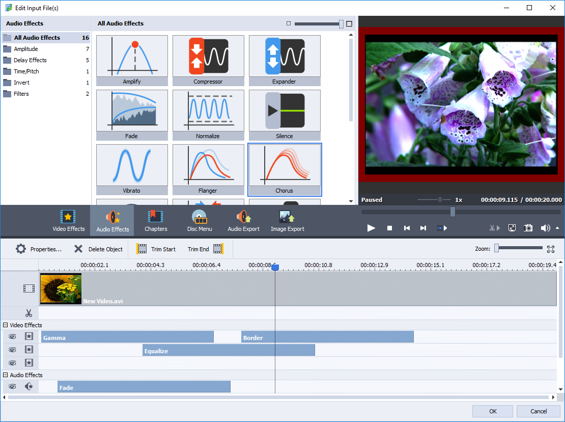 AVS Video Converter Crack With Patch Download