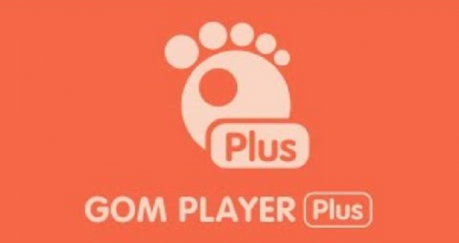 GOM Player Plus Crack With Patch Full Version Download