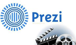 Prezi Pro Crack With Activation Code Full Versoion