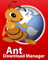Ant Download Manager Pro Crack With Serial Key