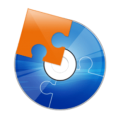 Advanced Installer Architect Crack With Patch Download