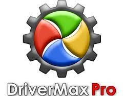 DriverMax Pro Crack With License key Download