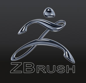 Pixologic ZBrush Crack With Serial Key Download