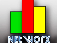 SoftPerfect NetWorx Crack With Serial key Download