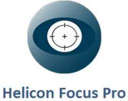 Helicon Focus Pro Crack Full Version Download