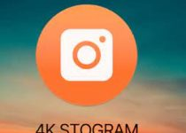 4K Stogram Professional Crack With Patch