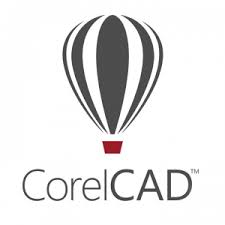 CorelCAD Crack With Serial key Download