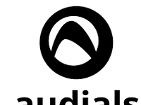 Audials One Crack + Serial Key Download